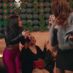 In Case You Missed It! Top Moments of Love and Hip Hop Season 3, Episode 4