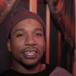 Cyhi the Prince Talks New Mixtape, Ivy League: KickBack (Video Inside)
