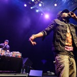 "Wale Goes on Tour: Releases ""Folarin"" Tour Dates"