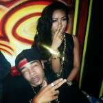 Honey Cocaine @QueenHoneyC Speaks on Freddy E's Death