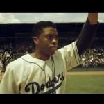 Warner Bros. And Legendary Pictures Releases Extended Trailer For Jackie Robinson Biopic
