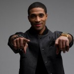 @JarvisTheArtist Signs With Capitol Records & Gears Up for 2013 Album Release, Says He's Bringing Soul Back to R&B