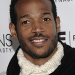 Marlon Wayans Believes Kevin Garnett Would Beat Carmelo in a One on One Fight (video inside)
