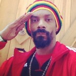 "Snoop Dogg Grows Into Snoop Lion In Front Of Our Eyes In ""Reincarnated"""