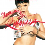 Rihanna Covers February/March Issue of Complex Magazine