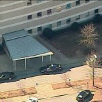 Breaking News: 14 Year-Old Student Injured In Shooting At Atlanta Middle School