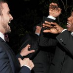 """Jay-Z & Justin Timberlake Announce """"Legends Of The Summer"""" Stadium Tour"""
