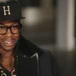 "2 Chainz Makes His Acting Debut On ""2 Broke Girls"" [Video]"