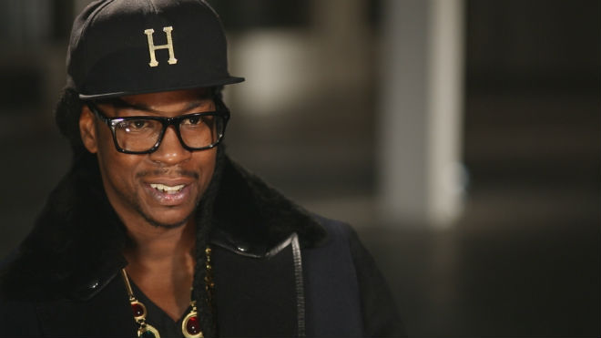 2-chainz-to-guest-star-on-2-broke-girls