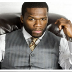 """The Breakfast Club"" Interviews 50 Cent On Their REVOLT TV Debut [Video Interview]"