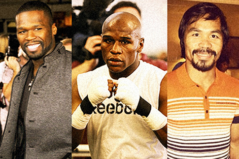 50-cent-floyd-mayweather-jr-manny-pacquiao-elite-daily