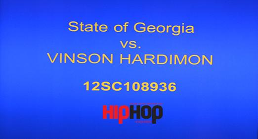 HARDIMON_HEADER