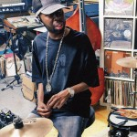 HHE Looks Back At The Career of The Late J Dilla (Video Inside)