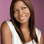 Queen Latifah And Netflix Announce Mulit-Year Agreement