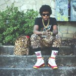 Should Trinidad James Be Blamed for the Usage of the Drug 'Molly' by Young People? [Audio inside]