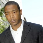 Ja Rule Released From Prison For Gun Charge, Begins Federal Tax Evasion Sentence