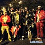 "[New Video] Trinidad James – ""All Gold Everything – Remix"" feat.  (T.I., Jeezy & 2 Chainz)"