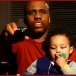 """Consequence – """"Black Actors"""" [New Video]"""