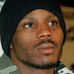DMX Arrested Again For Driving Without A License In Spartanburg, SC [Video]
