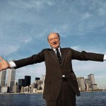 Breaking News: Bronx Born Former Mayor Edward Koch Has Died (A Sad Day for New Yorkers)!