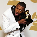 "Lecrae Wins ""Best Gospel Album"" At The Grammys"