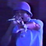 Rare Footage Of LL Cool J Circa 1985 Surfaces Online (Video Inside)