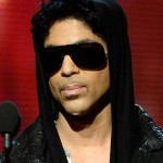 "Prince – ""Screwdriver"" [Short Film]"