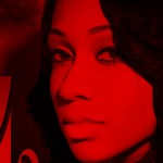 "Tiffany Evans Returns With ""143"" EP [Download & Video]"
