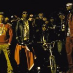 "Trinidad James Ft. T.I., Young Jeezy & 2 Chainz – ""All Gold Everything (Remix)"" – [BTS Footage]"