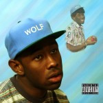 "Tyler, The Creator To Realease New Album ""Wolf"" In April, Drops New 'Domo 23″ Single With Frank Ocean [Video]"