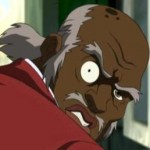 Boondocks Creator Looks To Kickstarter To Fund His Feature Film (Video Inside)