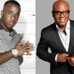 Yo Gotti Signs Deal With L.A. Reid & Epic Records