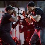 "LL Cool J To Headline ""Kings Of The Mic"" Tour With Ice Cube, De La Soul & Public Enemy"