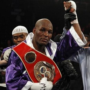 Bernard-Hopkins-Belt-130309R300