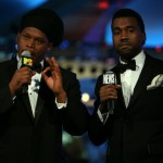 MTV's Sway Calloway Responds To Kanye West's Rant & Will Co-Host Rap Fix Today With Kanye's TV [Audio]