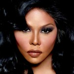 Lil Kim Talks Her New Artist and Calls 'Notorious' Movie a Spoof [Audio]