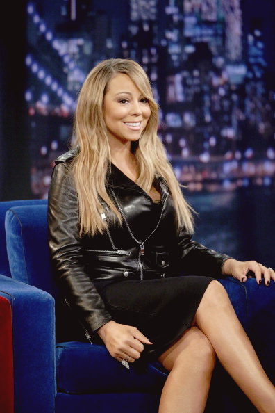 Mariah-Carey-Late-Night-With-Jimmy-Fallon
