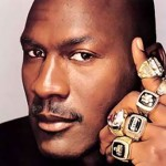 Michael Jordan Wants Paternity Lawsuit Thrown Out..And Rightfully So!
