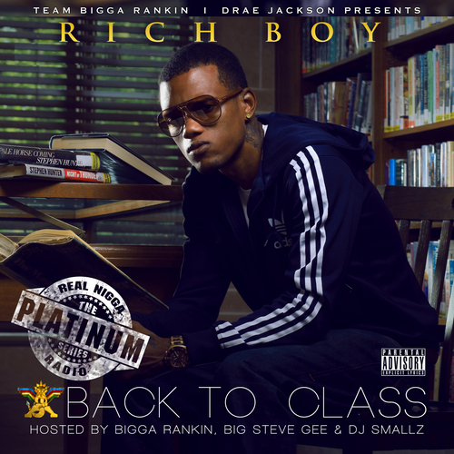 Rich_Boy_Back_To_Class-front-large