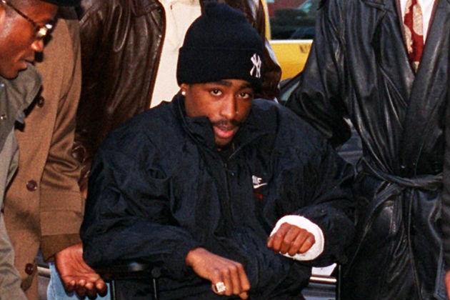 Tupac-Wheelchair