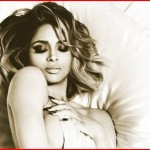 "Ciara – ""Body Party"" [New Music]"