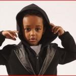 Hot New Fashion Alert: Dillonger Clothing for Kids