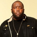 Killer Mike Talks Gun Rights & Building Black Businesses With The Breakfast Club [Video]