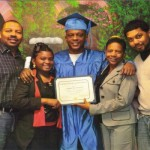 Lil Boosie Receives GED While In Prison