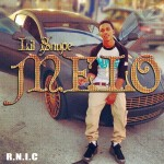 Meek Mill's Artist Lil Snupe Drops First Single Off New Mixtape [Video]