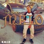 Meek Mill's Artist Lil Snupe Drops First Single Off New Mixtape [Video]