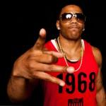"""New Video Alert: Nelly – """"Hey Porsche"""""""