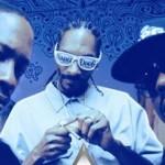"New Video Alert: Tha Dogg Pound & Snoop Dogg – ""L.A. Here's 2 U"""