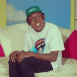 "New Video Alert: Tyler, the Creator –  ""IFHY"""