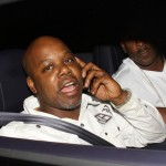 Too Short Explains Why He Ran From The Cops With DJ Whoo Kid [Video]